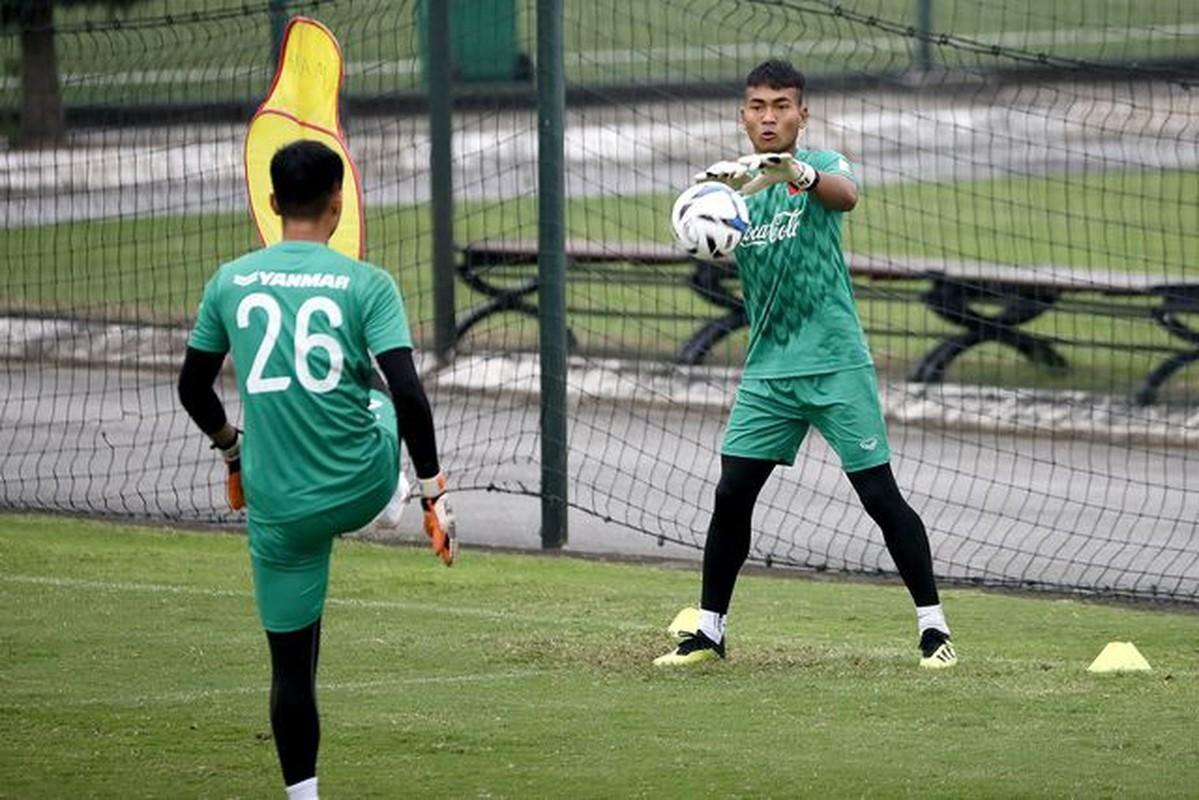 "Dan ""cuc pham soai ca"" 10X cua U23 Viet Nam: Khong phai dang vua dau-Hinh-7"