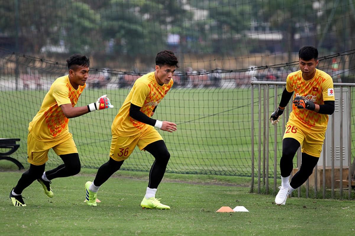 "Dan ""cuc pham soai ca"" 10X cua U23 Viet Nam: Khong phai dang vua dau-Hinh-9"