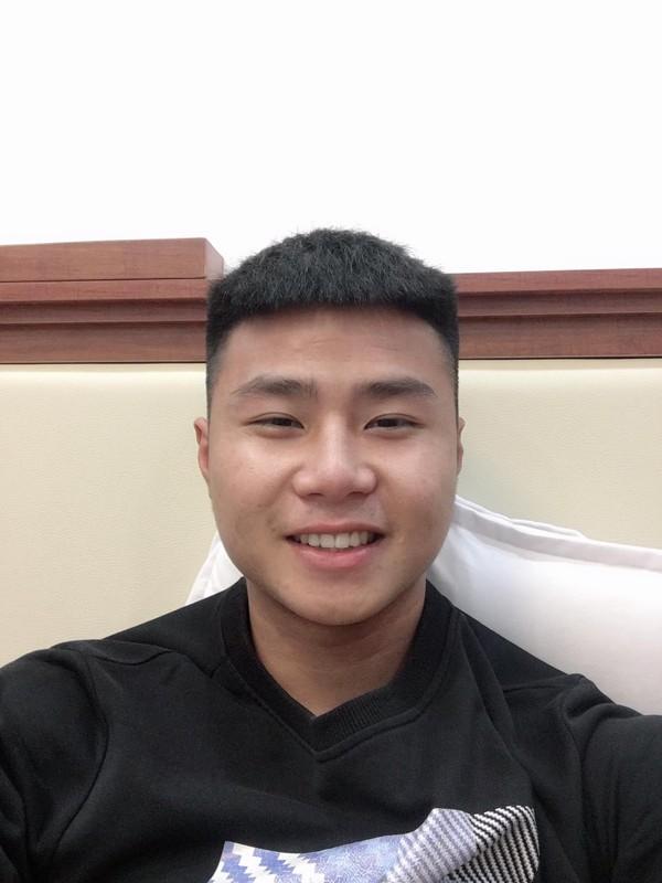 "Scandal Dang Van Lam chua het, thu mon U23 Viet Nam lai dinh ""phot"" tinh cam-Hinh-2"