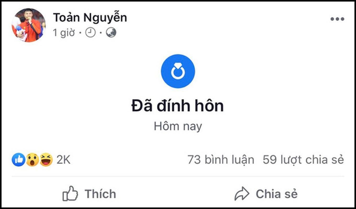 "Scandal Dang Van Lam chua het, thu mon U23 Viet Nam lai dinh ""phot"" tinh cam-Hinh-7"
