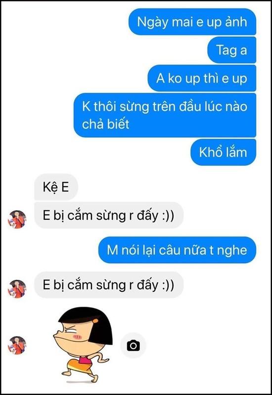 "Van Toan bi to ""bat ca"": Nguoi cu va nguoi moi cai nhau cuc gat tren MXH-Hinh-2"