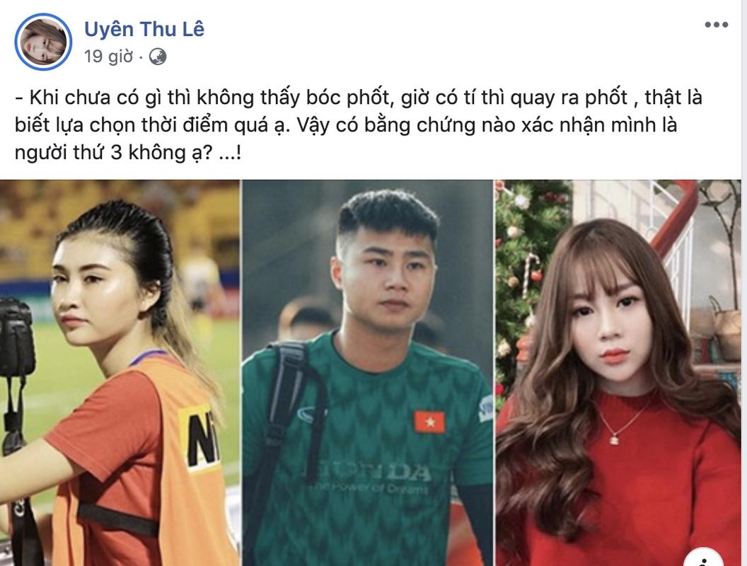 "Van Toan bi to ""bat ca"": Nguoi cu va nguoi moi cai nhau cuc gat tren MXH-Hinh-5"