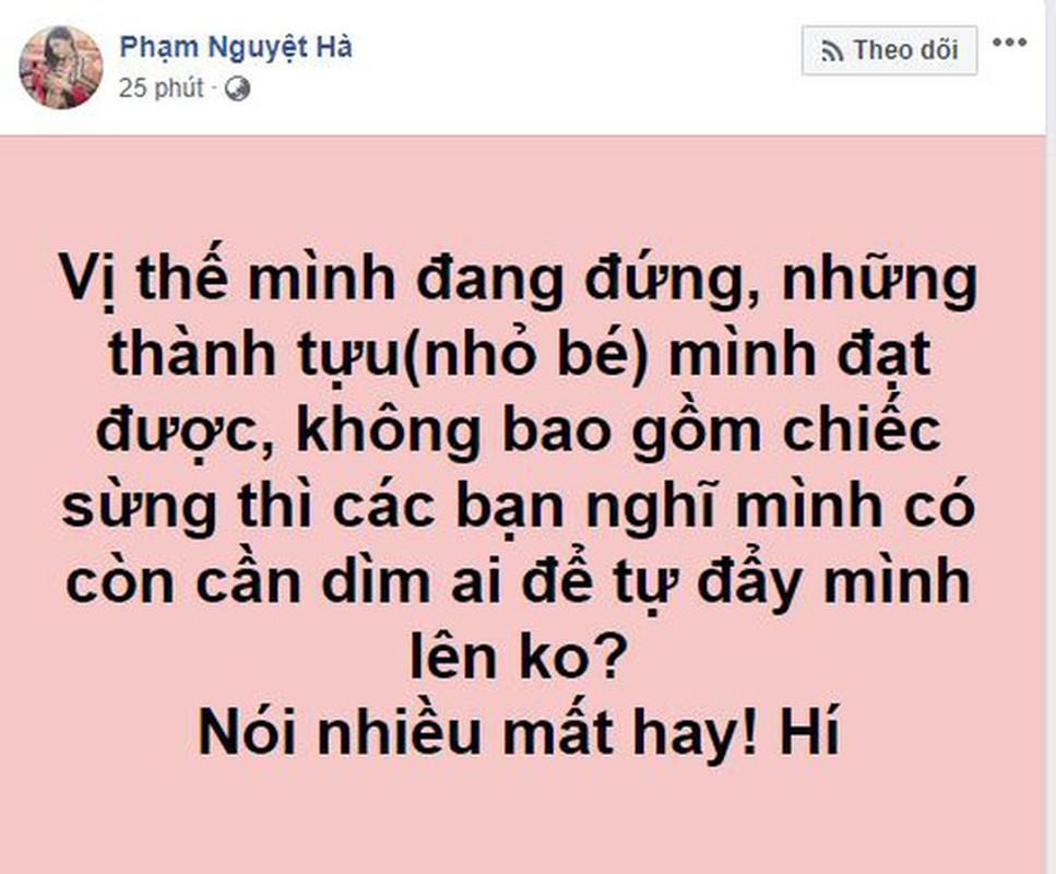 "Van Toan bi to ""bat ca"": Nguoi cu va nguoi moi cai nhau cuc gat tren MXH-Hinh-7"