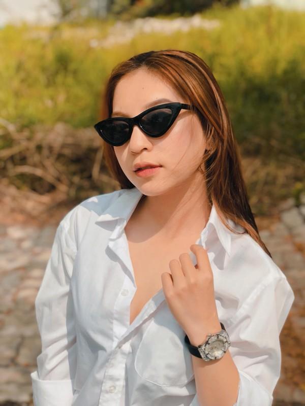 Nhat Le lam gi trong thoi gian Quang Hai lien tuc dinh tin don tinh cam?-Hinh-8