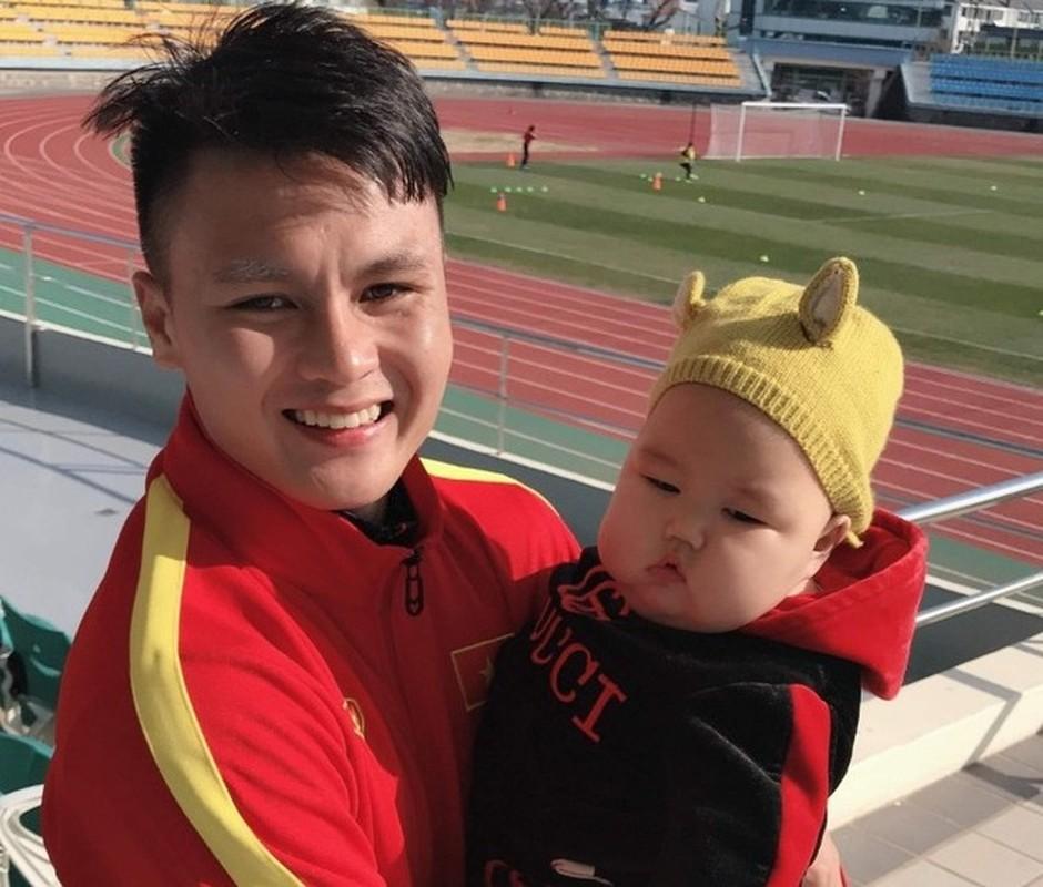 "He lo nhan vat khien U23 Viet Nam ""phat cuong"" tai Han Quoc-Hinh-2"