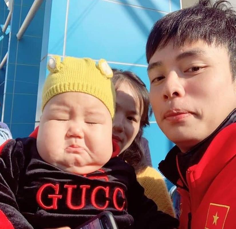 "He lo nhan vat khien U23 Viet Nam ""phat cuong"" tai Han Quoc-Hinh-3"