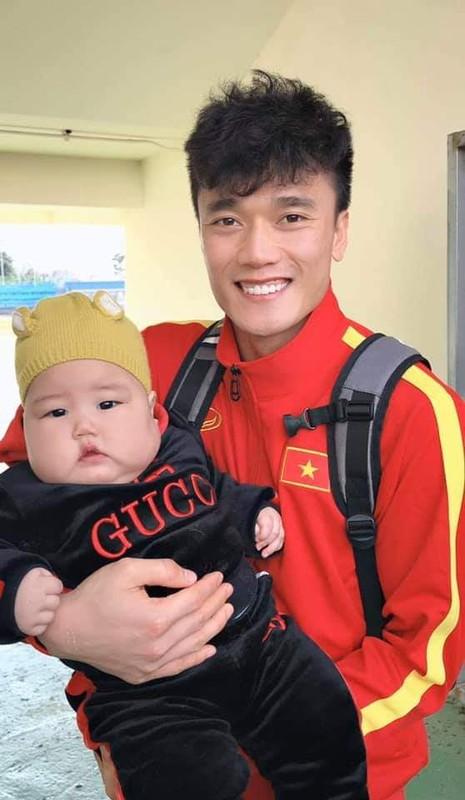 "He lo nhan vat khien U23 Viet Nam ""phat cuong"" tai Han Quoc-Hinh-5"