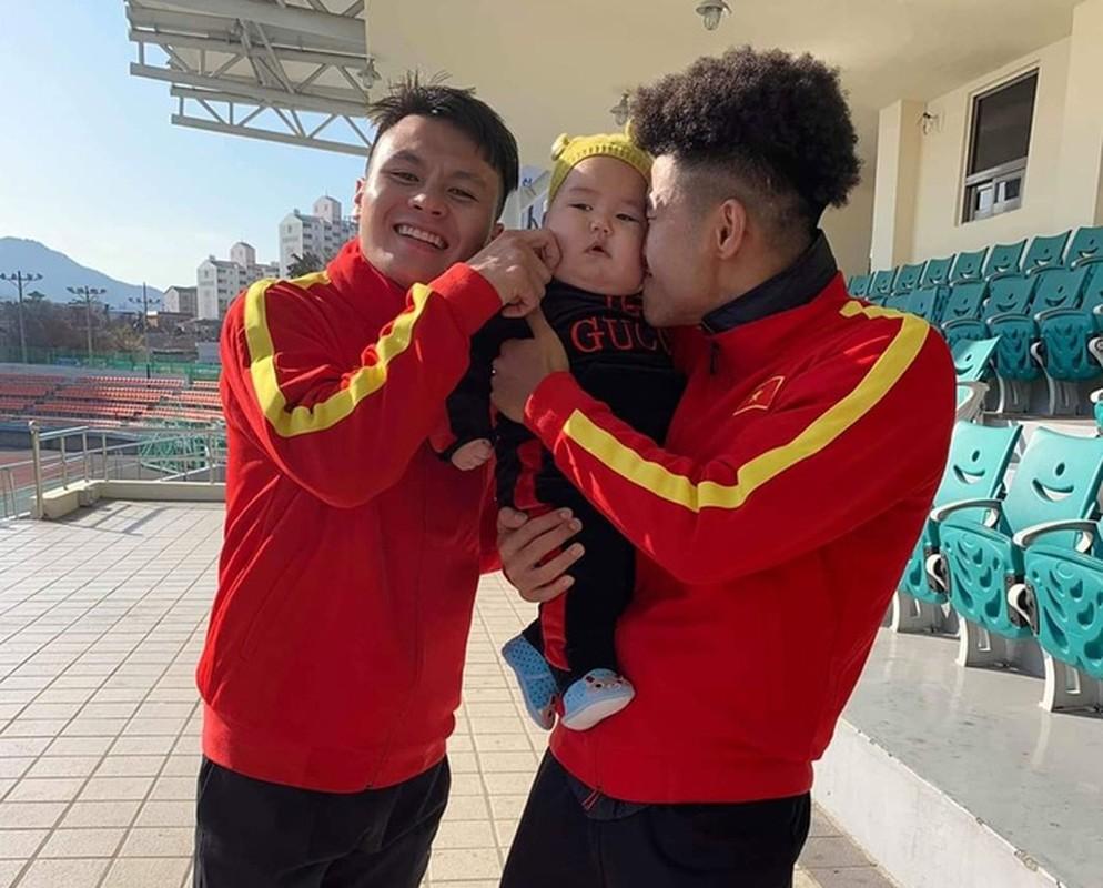 "He lo nhan vat khien U23 Viet Nam ""phat cuong"" tai Han Quoc-Hinh-6"