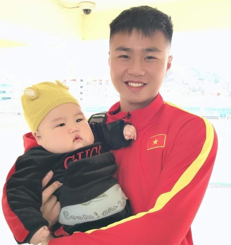 "He lo nhan vat khien U23 Viet Nam ""phat cuong"" tai Han Quoc-Hinh-7"