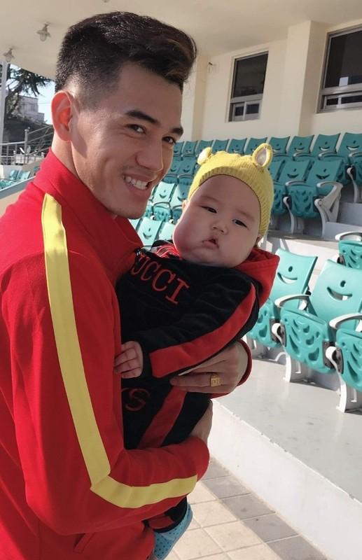 "He lo nhan vat khien U23 Viet Nam ""phat cuong"" tai Han Quoc-Hinh-8"