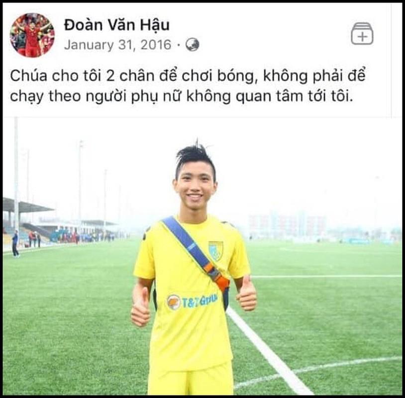 """Hanh trinh """"day thi thanh cong"""" cua Doan Van Hau khien NHM phat sot-Hinh-5"""