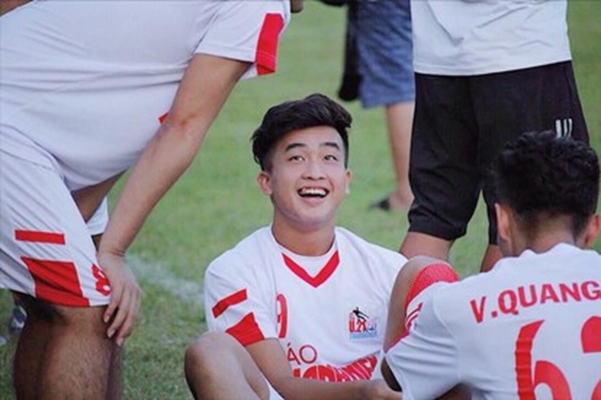 So huu rang khenh cuc duyen, 2 cau thu tranh visual cua U23 Viet Nam-Hinh-2