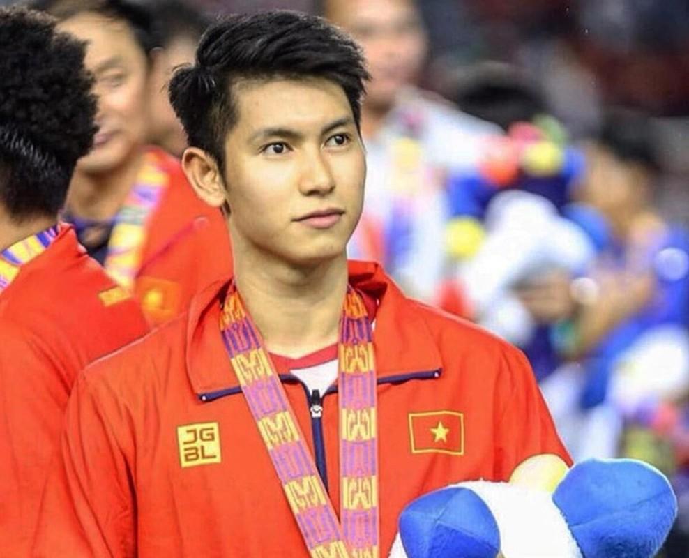 So huu rang khenh cuc duyen, 2 cau thu tranh visual cua U23 Viet Nam-Hinh-5
