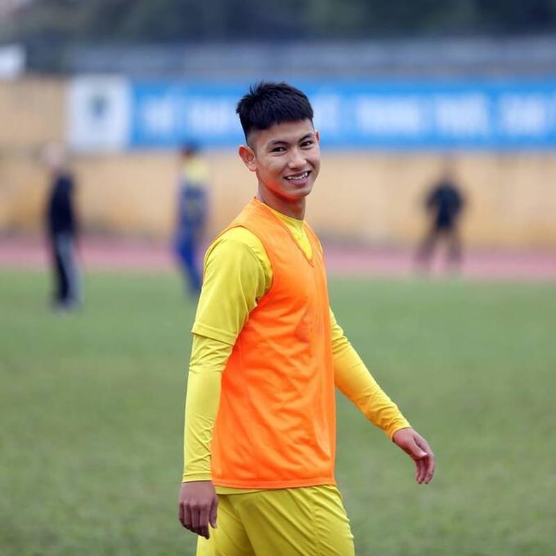 So huu rang khenh cuc duyen, 2 cau thu tranh visual cua U23 Viet Nam-Hinh-6