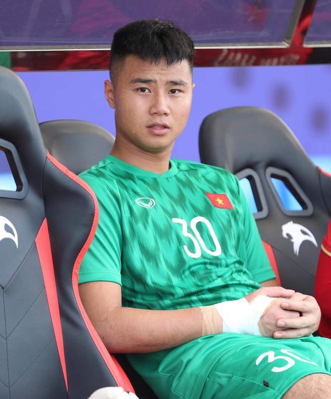 Dan cau thu sinh nam 1999 cua U23 Viet Nam: Moi nguoi mot ve muoi phan ven muoi-Hinh-5