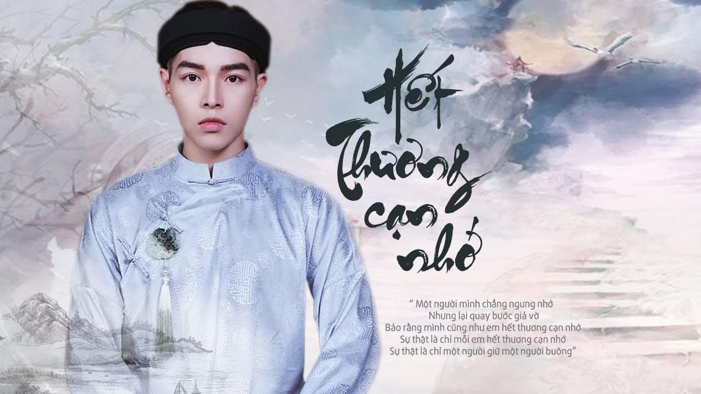 Diem danh nhung cau hat hot tro thanh hot trend MXH 2019-Hinh-2