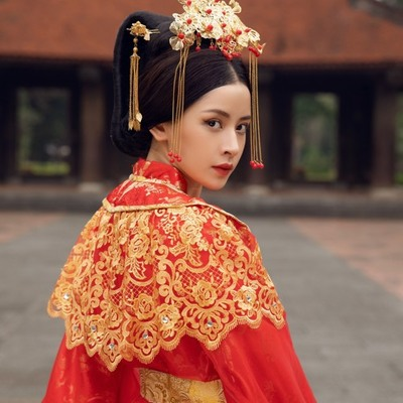 Diem danh nhung cau hat hot tro thanh hot trend MXH 2019-Hinh-5
