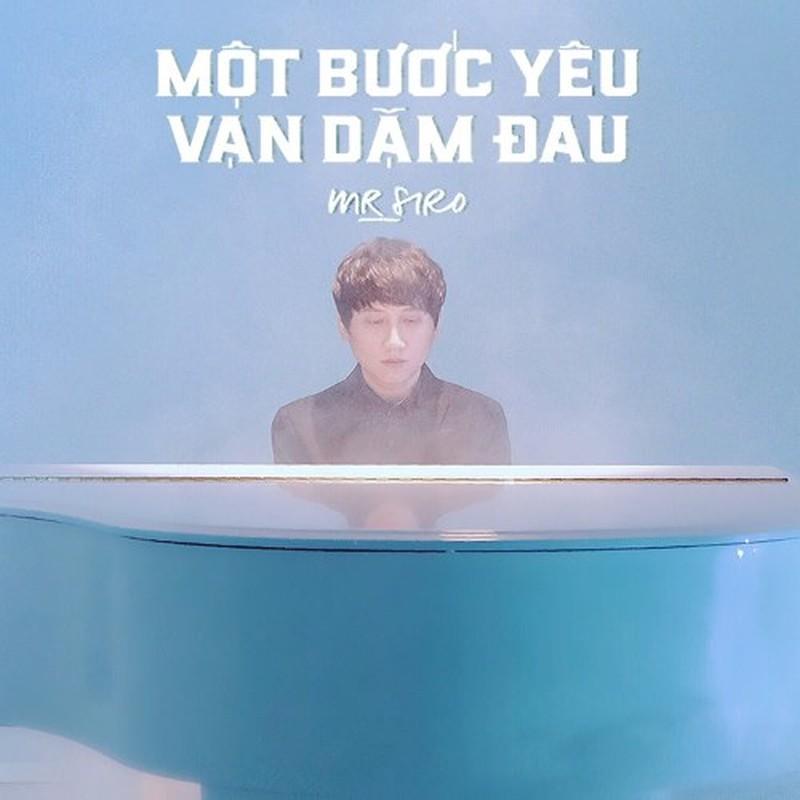 Diem danh nhung cau hat hot tro thanh hot trend MXH 2019-Hinh-6