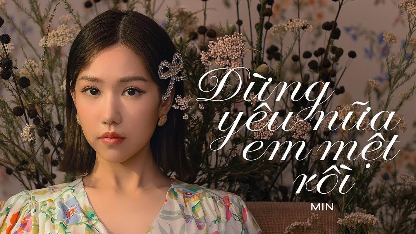 Diem danh nhung cau hat hot tro thanh hot trend MXH 2019