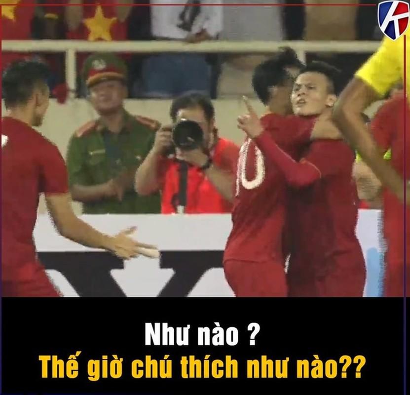 Dan mang treu doi truong duoi thoi HLV Park Hang-seo toan 'thanh ca khia'-Hinh-6