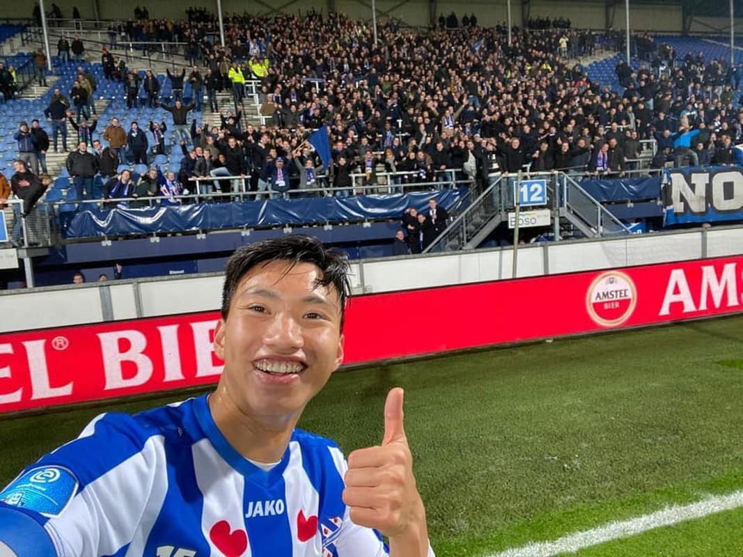 Van Hau hoi ngo Cong Phuong o Ha Lan, U23 Viet Nam buong loi cay dang-Hinh-7