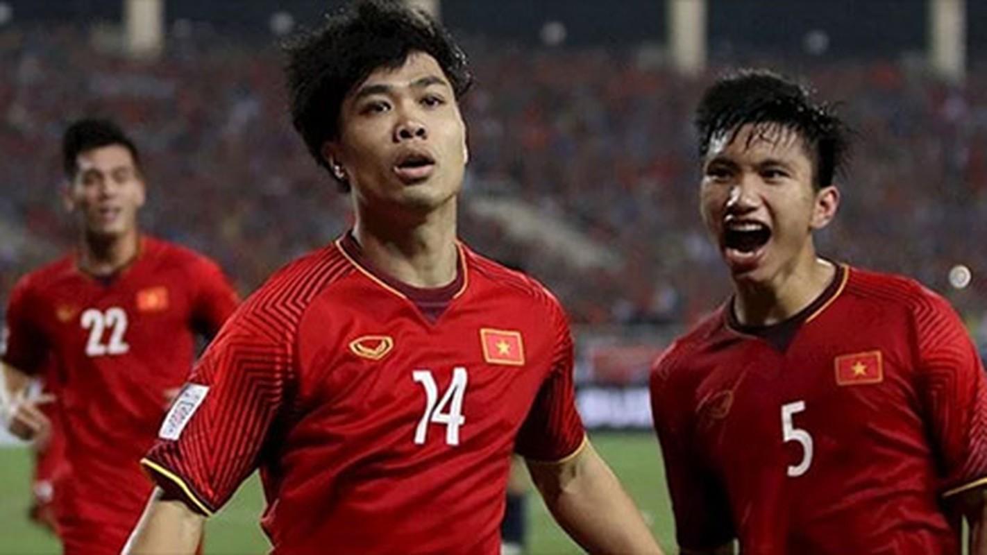 Van Hau hoi ngo Cong Phuong o Ha Lan, U23 Viet Nam buong loi cay dang