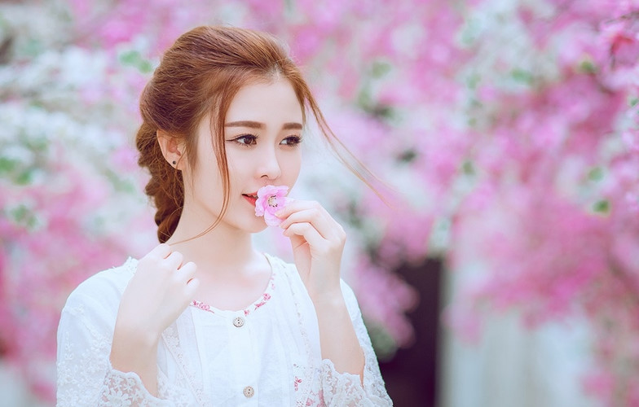 """Than Tai chieu co 3 thang sinh am lich nay ngay cuoi nam, """"tien de ngap dau"""""""