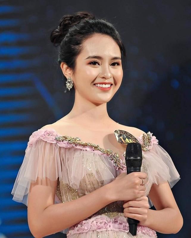 Diem mat dan hoa khoi dai hoc co nhan sac noi bat trong nam 2019-Hinh-10
