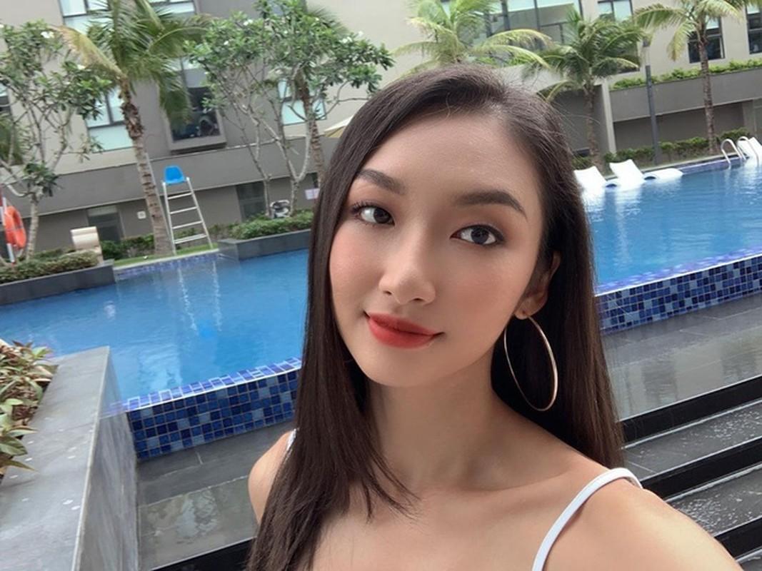Diem mat dan hoa khoi dai hoc co nhan sac noi bat trong nam 2019-Hinh-5