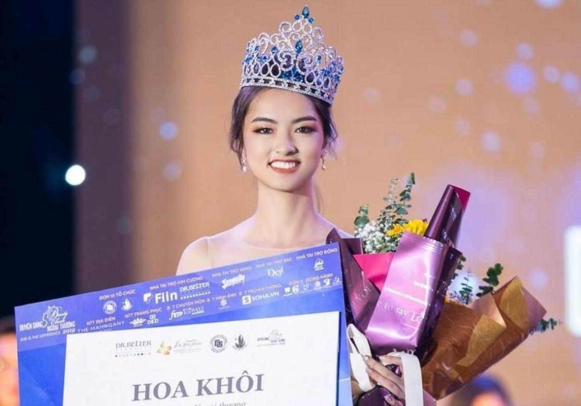 Diem mat dan hoa khoi dai hoc co nhan sac noi bat trong nam 2019-Hinh-7