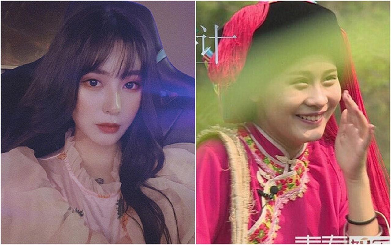 Hot girl 10x lo guong mat chua qua photoshop khien fan chay mat dep-Hinh-6