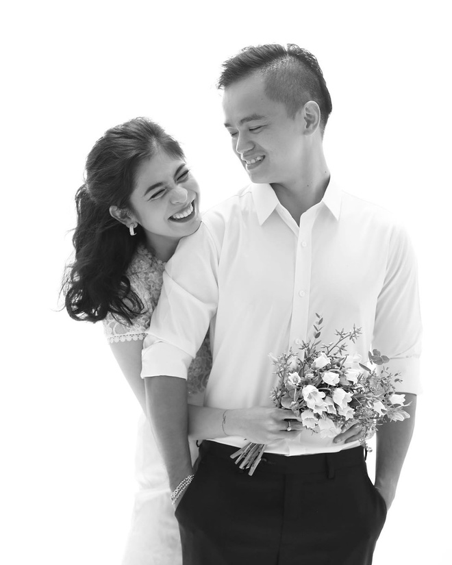 Soi dan hot girl Viet lien tuc bi nham la dien vien Thai Lan-Hinh-8