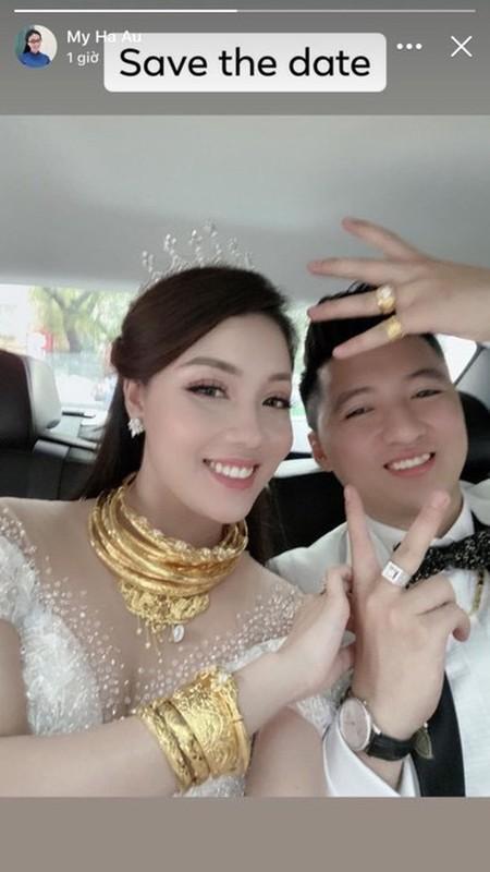 Nhung co dau noi tieng deo vang triu co trong nam 2019-Hinh-8