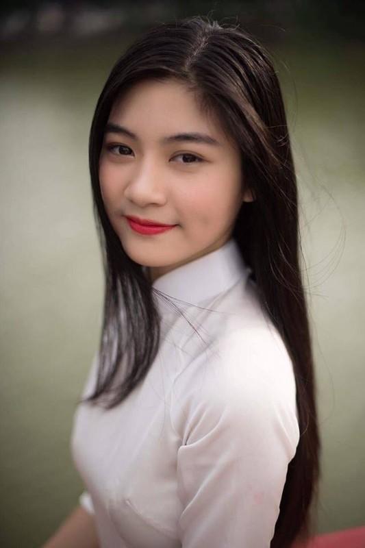 Me man nhan sac dan hot girl so huu ma lum dong tien cua Viet Nam-Hinh-9