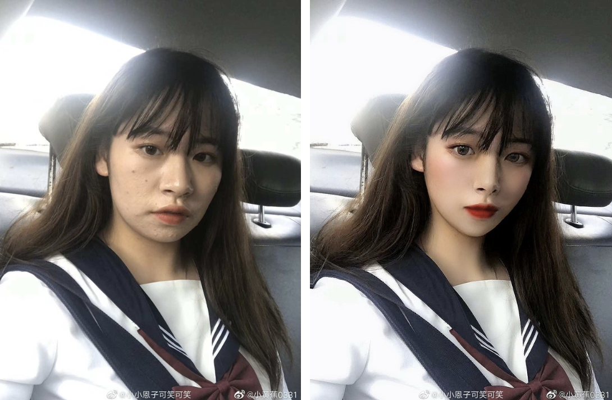 Suc manh cua phan mem chinh sua anh: Cong nghe no dan ong loi xin loi-Hinh-5