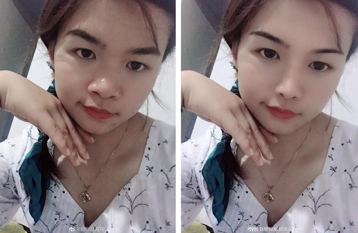 Suc manh cua phan mem chinh sua anh: Cong nghe no dan ong loi xin loi-Hinh-8