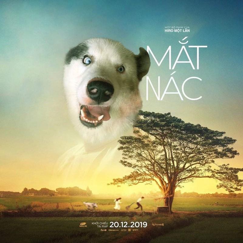 "Phat met anh che poster ""Mat biec"", HLV Park Hang-seo cung la nan nhan-Hinh-5"