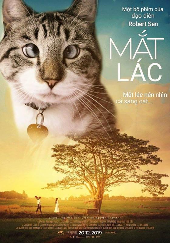 "Phat met anh che poster ""Mat biec"", HLV Park Hang-seo cung la nan nhan-Hinh-7"
