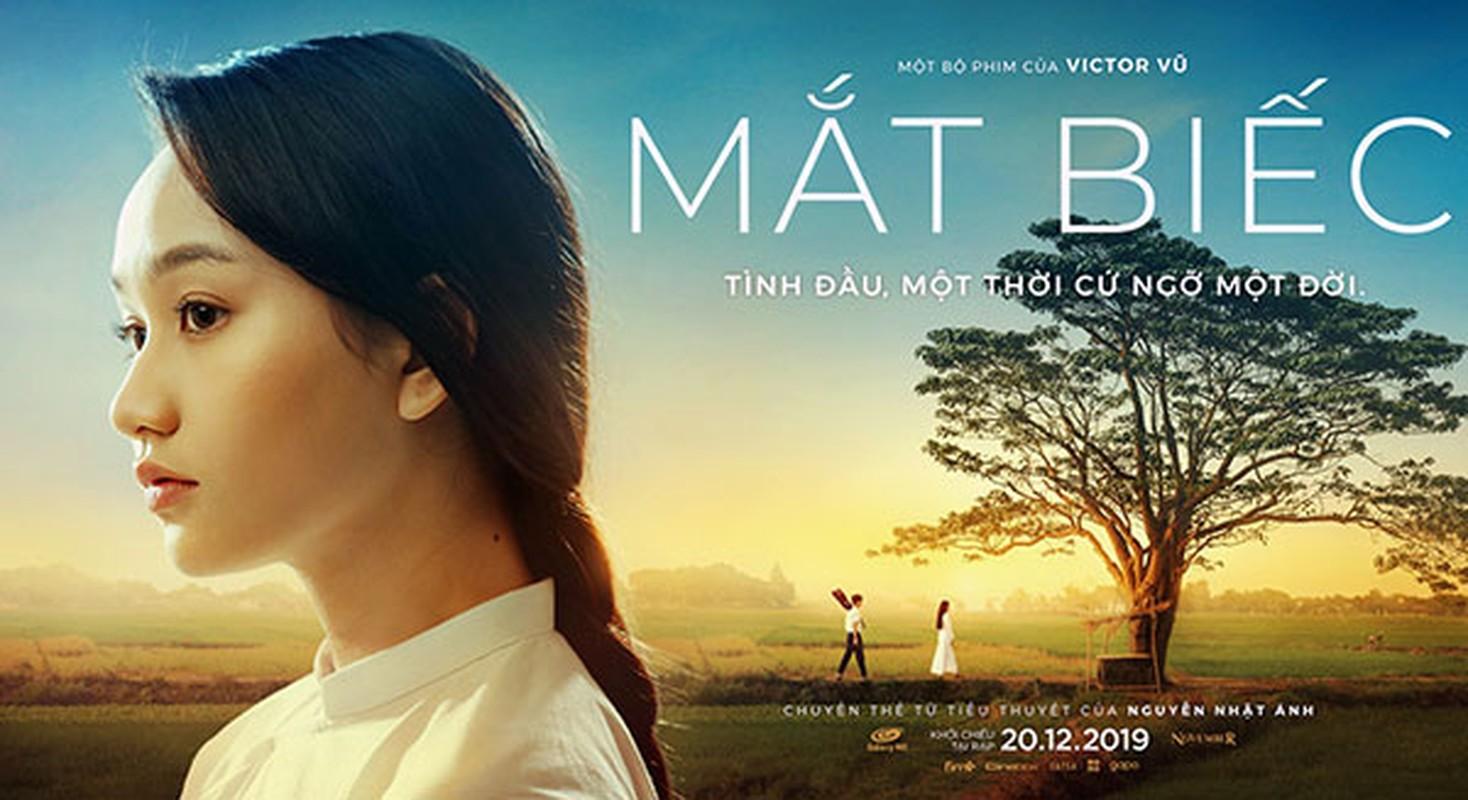 """Phat met anh che poster """"Mat biec"""", HLV Park Hang-seo cung la nan nhan"""