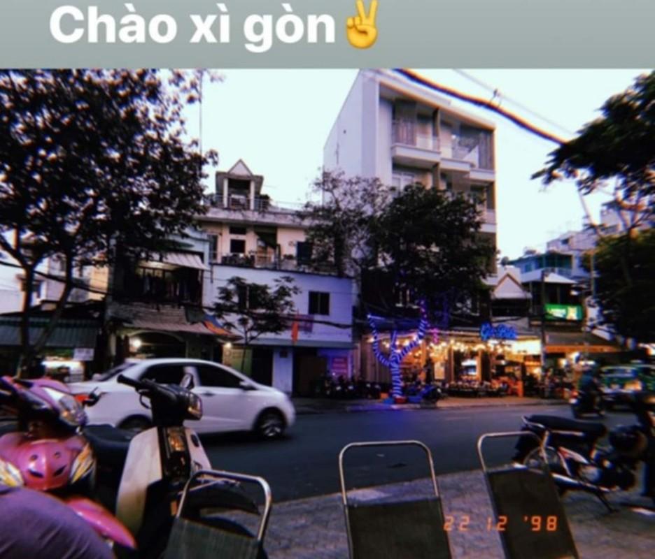 Co ba ngay nghi, cac cau thu U23 Viet Nam lam gi?-Hinh-10