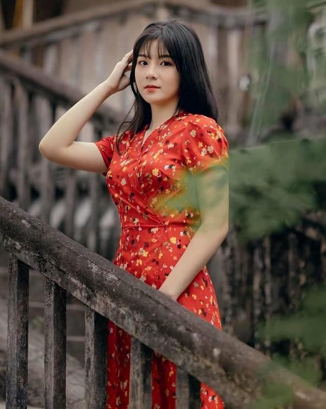 3 hot girl Thai Nguyen so huu nhan sac van nguoi me-Hinh-2