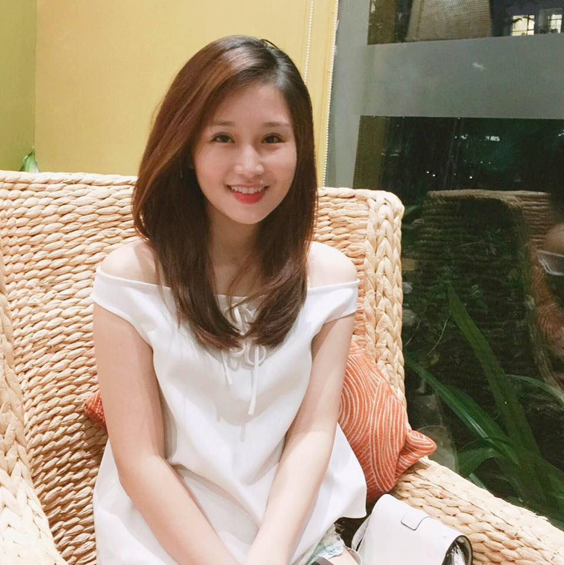3 hot girl Thai Nguyen so huu nhan sac van nguoi me-Hinh-8