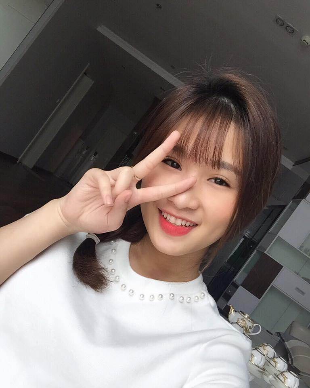 3 hot girl Thai Nguyen so huu nhan sac van nguoi me-Hinh-9