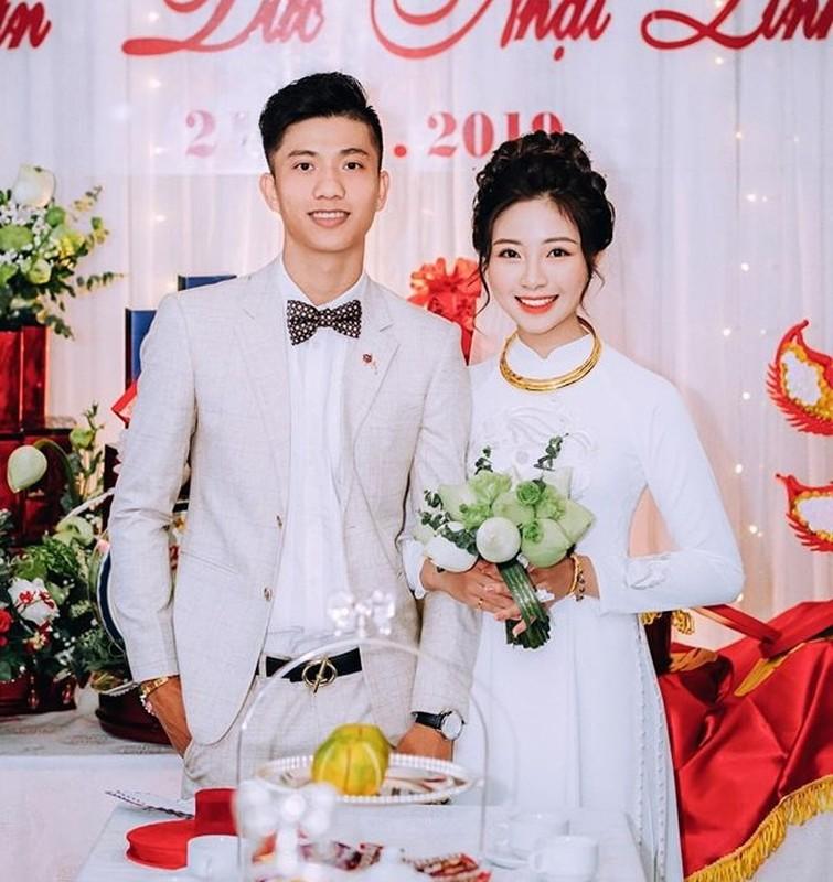 Van Hau va dan cau thu co vo, ban gai dong huong-Hinh-7