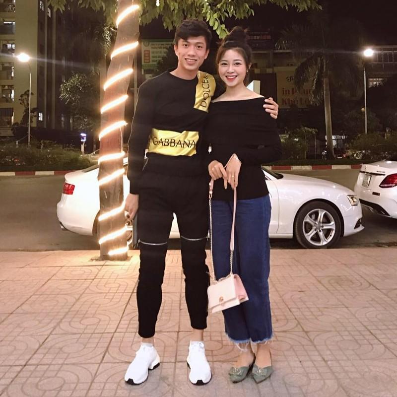 Van Hau va dan cau thu co vo, ban gai dong huong-Hinh-9