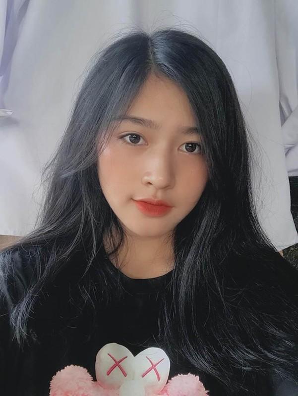 Dieu dung truoc khoanh khac lo dang cua nu sinh Quang Ninh-Hinh-2