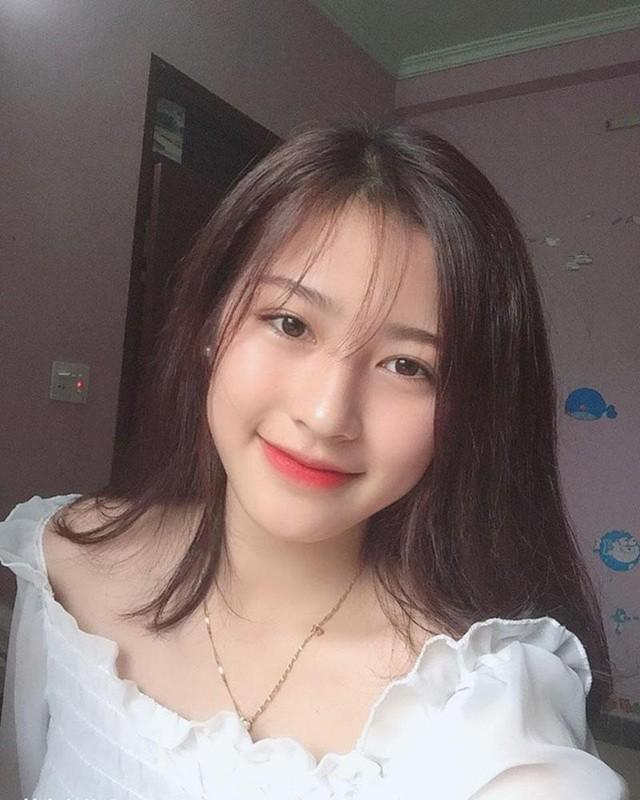 Dieu dung truoc khoanh khac lo dang cua nu sinh Quang Ninh-Hinh-5