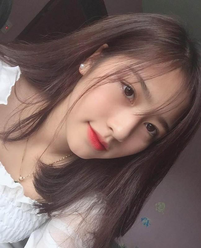Dieu dung truoc khoanh khac lo dang cua nu sinh Quang Ninh-Hinh-8