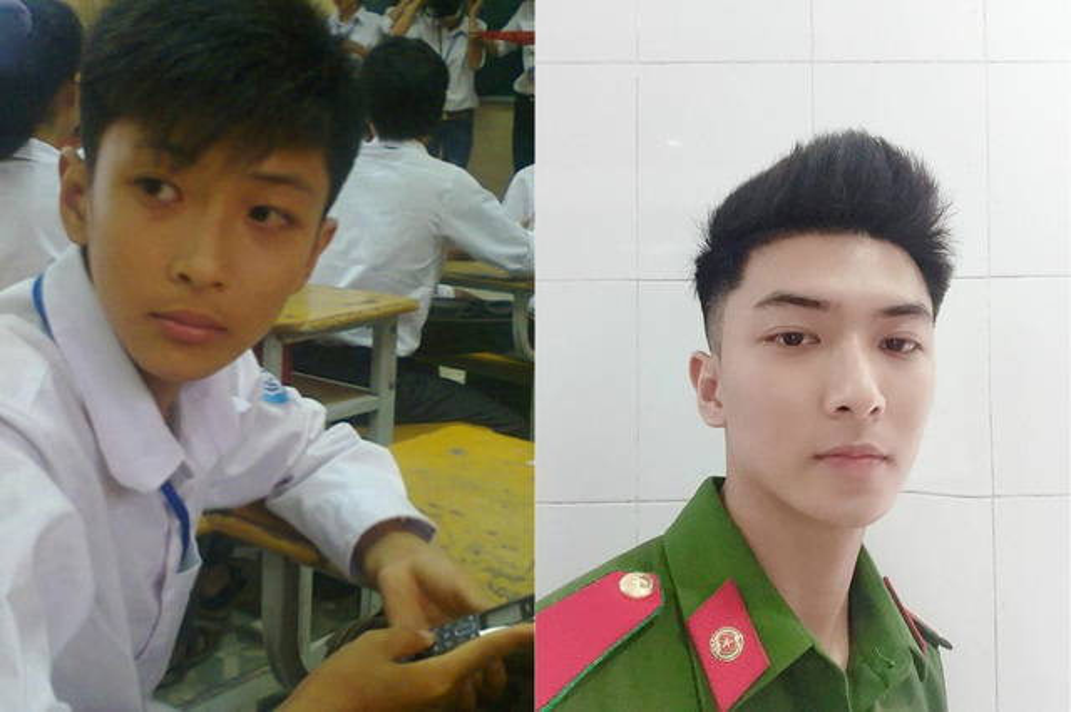 "Diem danh dan hot boy ""mat bung ra sua"" noi tieng trong nam 2019-Hinh-3"