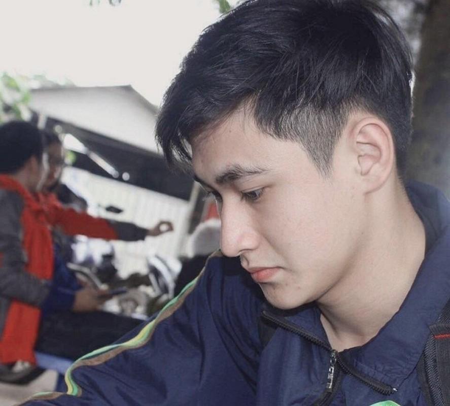 "Diem danh dan hot boy ""mat bung ra sua"" noi tieng trong nam 2019-Hinh-4"